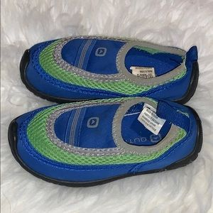 Toddler Water shoes - 7